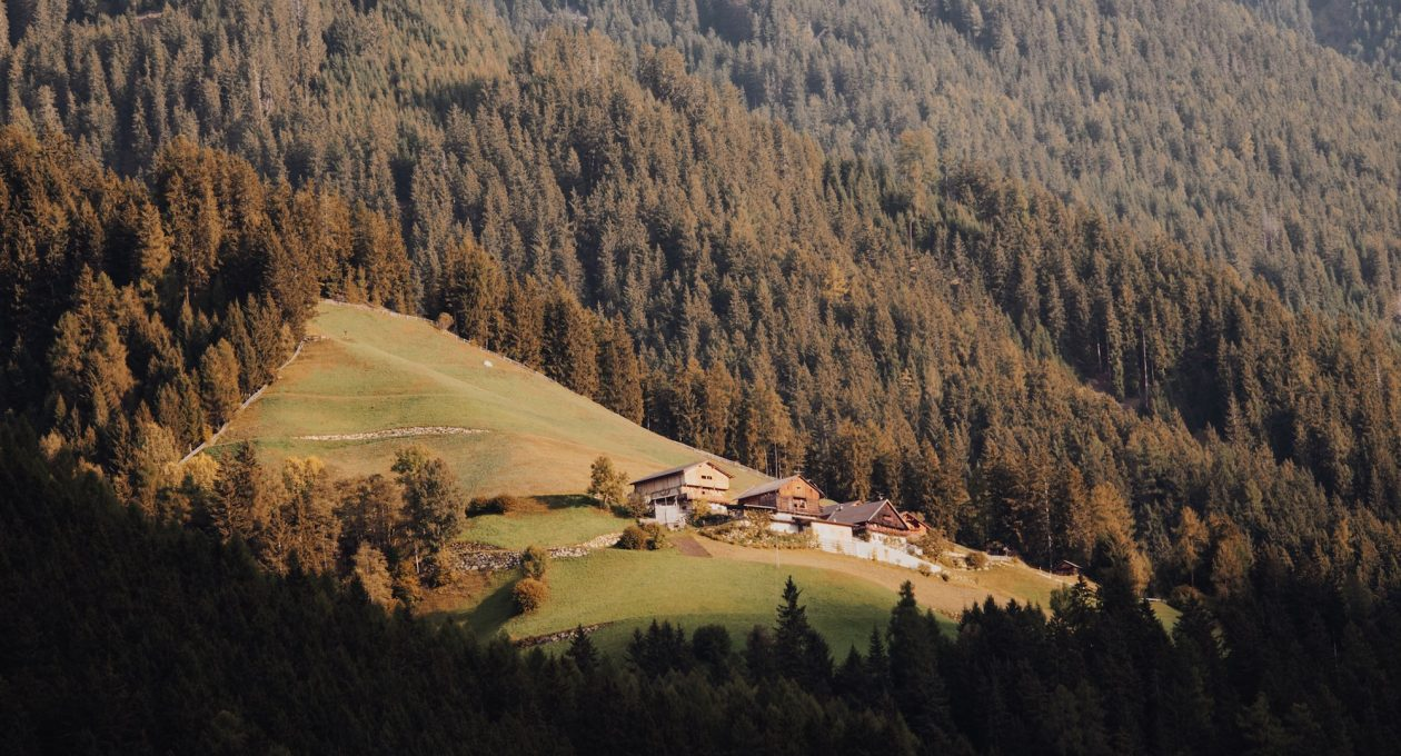 Anterselva IX