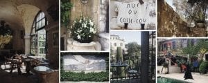 Colombe d'Or VI