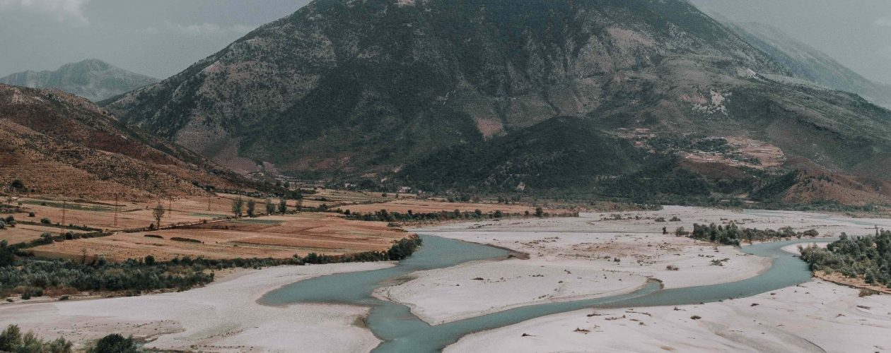 TWL_Saving_Europe's_Last_wild_rivers_Vjosa_river