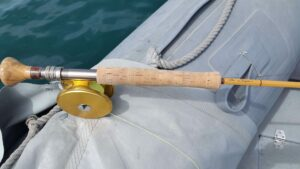 Scapin Bamboo Fly Rods (1)