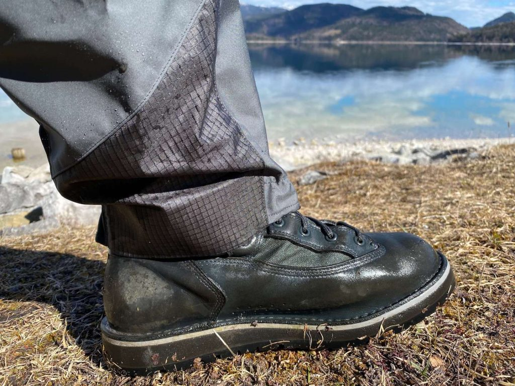Patagonia-Mens-Swiftcurrent-Expedition-Waders-Boot-Inside