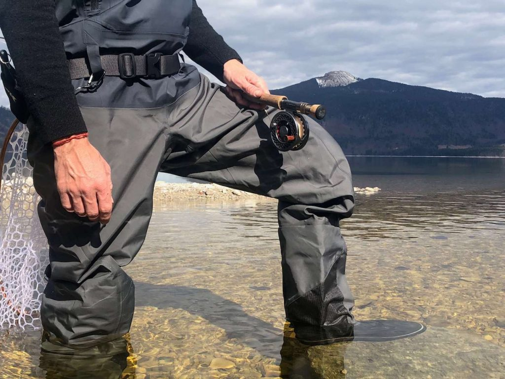 Patagonia-Mens-Swiftcurrent-Expedition-Waders-Leg-Inside