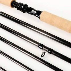 Epic DH13 Two Handed Spey Rod