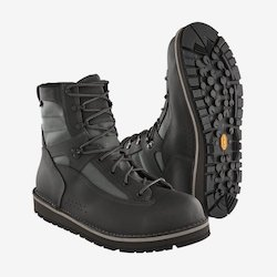 Patagonia Danner Wading Boots