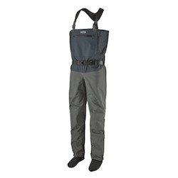 Patagonia Swiftcurrent Waders