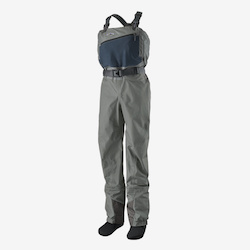Patagonia Women's Swiftcurrent