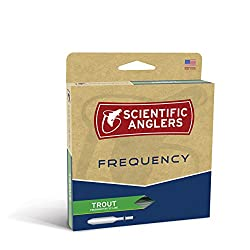 Scientific Anglers Trout