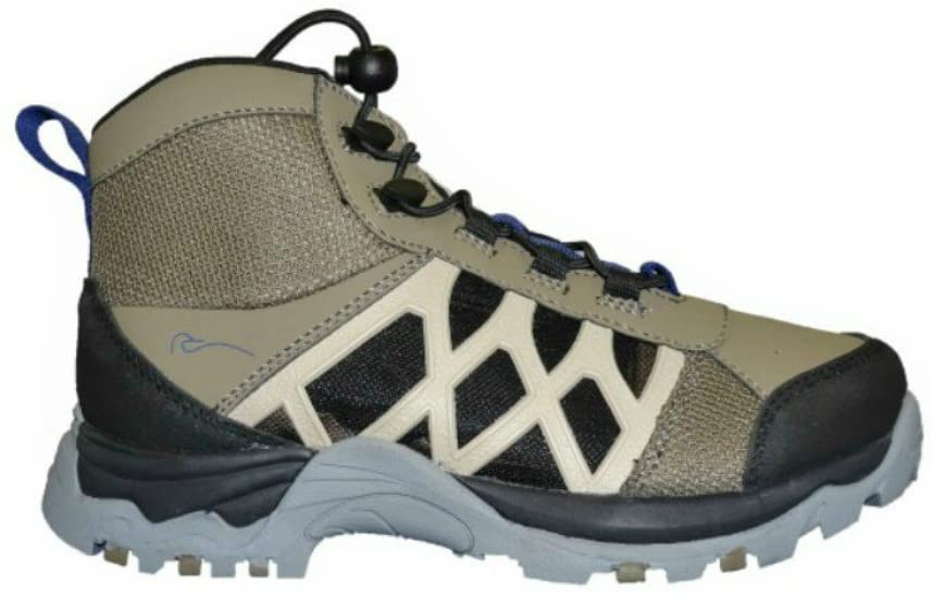 Chota Outdoor Gear Fly Fishing Boots