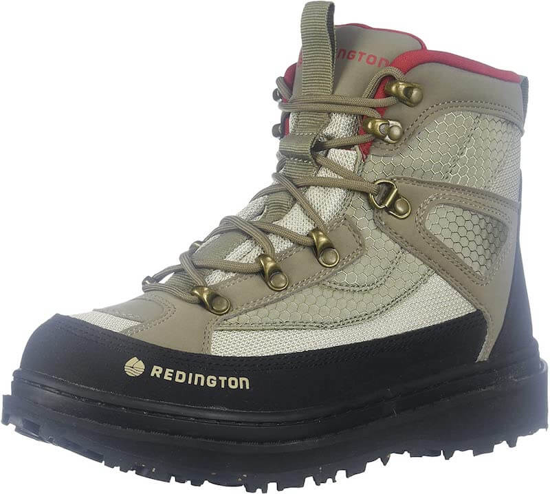 Redington Womens Willow River Wading Boot