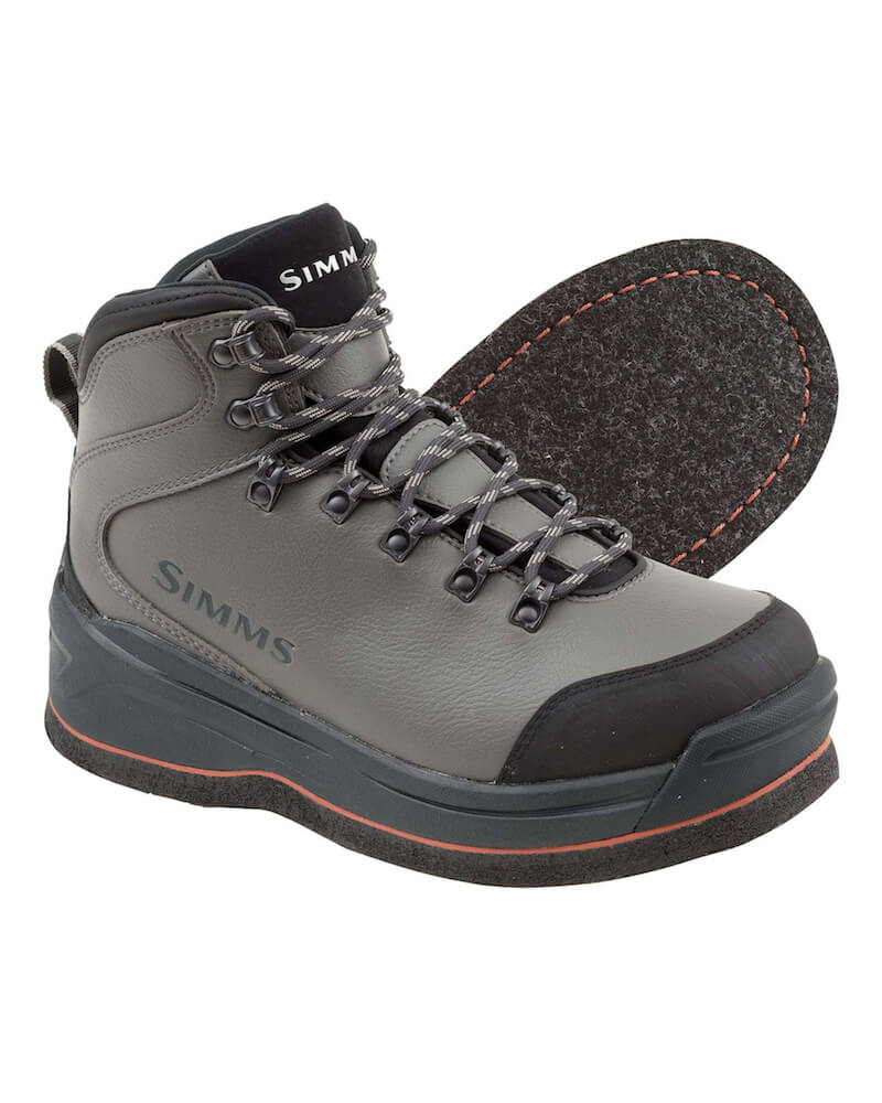 Simms Women's Freestone Wading Boot