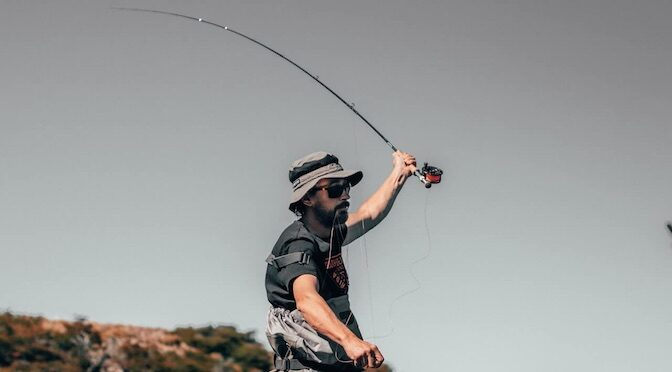 Best Fly Fishing Hat – Buyer's Guide