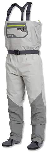 Orvis Ultralight Fly Fish Waders