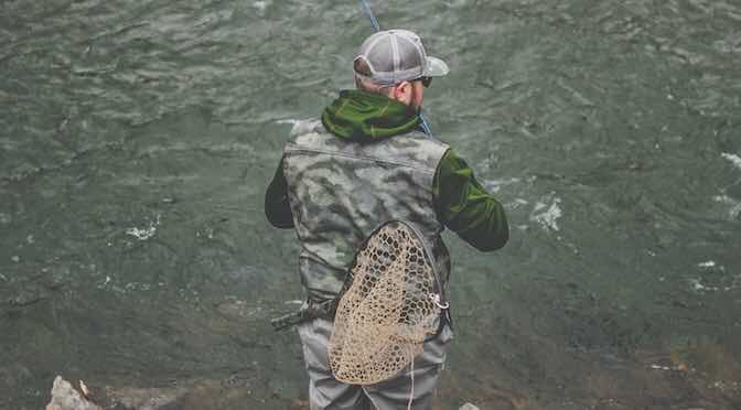 Fishpond Nets: The Ultimate Guide