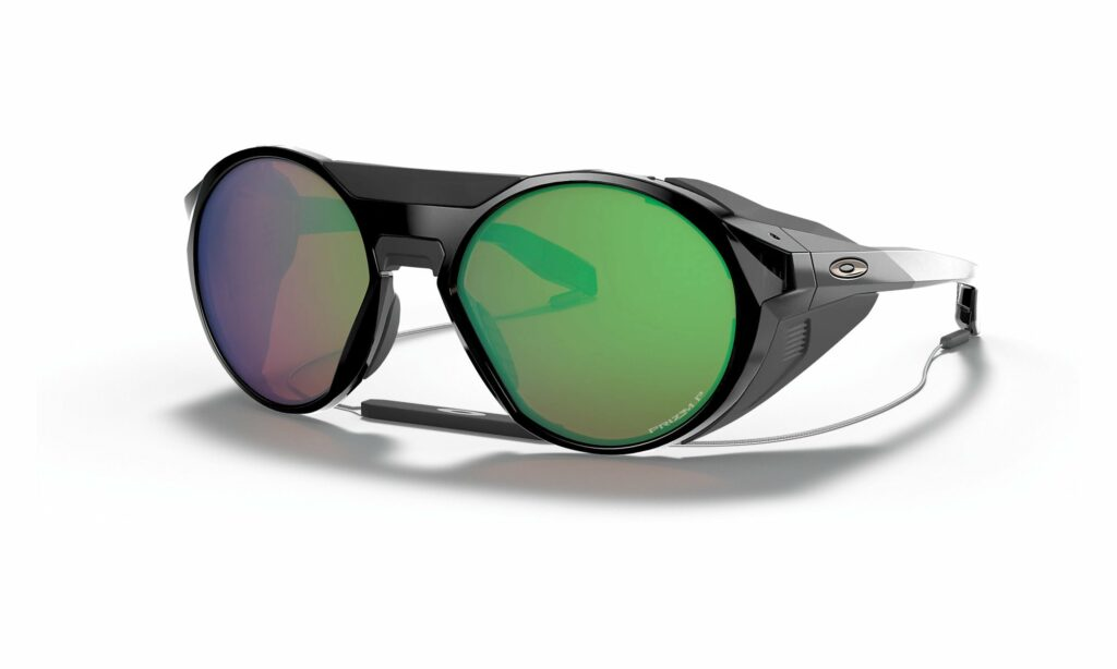 Oakley Clifden Prizm Shallow Water Polarized