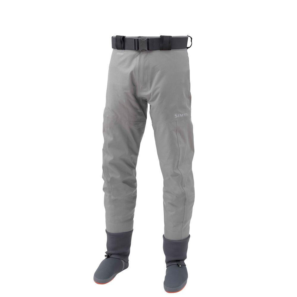Simms G3 Guide Hip Waders for Men