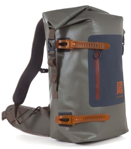 Fishpond Wind River Roll-Top