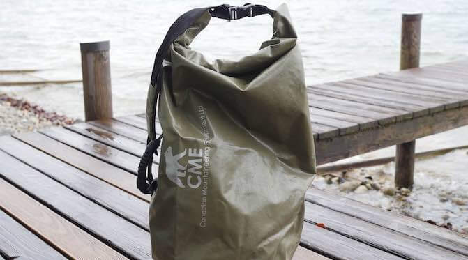 Best Dry Bags: Top 7 of 2021