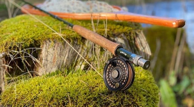 Best Travel Fly Rod – Ultimate Buyer's Guide