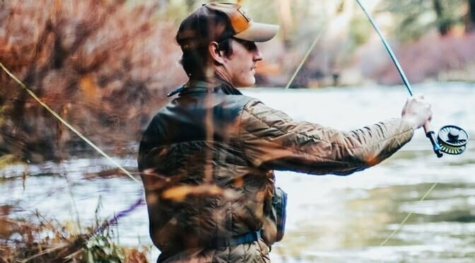 8 Best Fly Fishing Chest Packs – Buyers' Guide